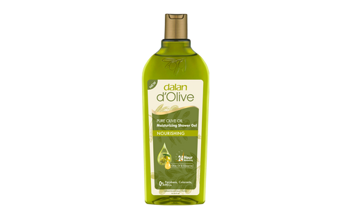 We created our Olive Oil Shower Gel with Magnolia fragrance for you, with 70 years of experience in 100% olive oil soaps, guaranteed by Dalan quality. Made from Mediterranean Olive Oil, our shower gel's creamy lather gently cleans, leaving your skin silky soft. Our shower gel nourishes your skin, protecting its moisture balance up to 24 hours. * You too will pemper your soul with elegant magnolia scent.  shampoo, conditioner, hair, hair care, hair-care, pantene, Palmolive, London, UK, England, arsenal, chelsea, Manchester, Totten ham, love, like, follow, twitter, Facebook, apple, organic, Microsoft, soap, cosmetics, moisturizer, natural, cosmopolitan, vogue, dalan, haci sakir, haci, dove, duru, evyap, arko, the body shop, Instagram, London
