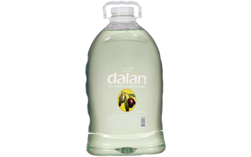 Dalan Olive Oil Roxy Dalan Olive Oil  Dalan Liquid Soap cleans your skin deeply, softens it and with its selected perfumes makes it smell wonderfully.Dalan, dolive, d'olive, cosmetics, organic, london, uk, england, turkey, world, bbc, cnn, hollandandbarrett, holland and barret, clarins, lancome, pantene, cosmopolitan, loreal, procterandgamble, schwarzkopf, duru, evyap, hacisakir, haci sakir, chelsea, manchester, arsenal, tottenham, liverpool, bodyshop, body shop, cosmetics, hair, shampoo, cream, gift set, giftset, head and shoulders, garnier, dove, cosmetics, cream, body, skin, skincare, herbal, essences, natural, clear, johnsons, love, facebook, palmolive, instagram, microsoft, apple, sunsilk, nivea, kerastase, suave, redken, thebodyshop, homeworld, esquire, elle, vogue, hello, soap, intensive, repair, age, antiage, conditioner, body oil, bodyoil, body butter, bodybutter, kiss, metro, tfl, costco, boots, sainsburys, tesco, detergent, wahing, powder, washingpowder, washing powder, roxy, dalan