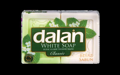 DALAN BATH SOAP CLASSIC