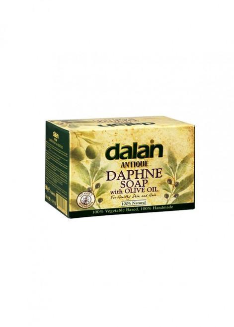 DALAN ANTIQ DAPHNE HANDMADE SOAP