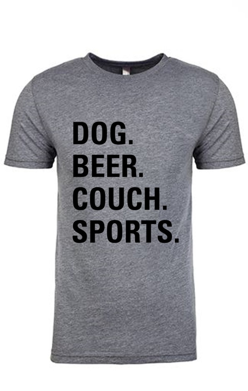 Fantastic Sports Crew Neck Tee Caraccident5 Cool Chair Designs And Ideas Caraccident5Info