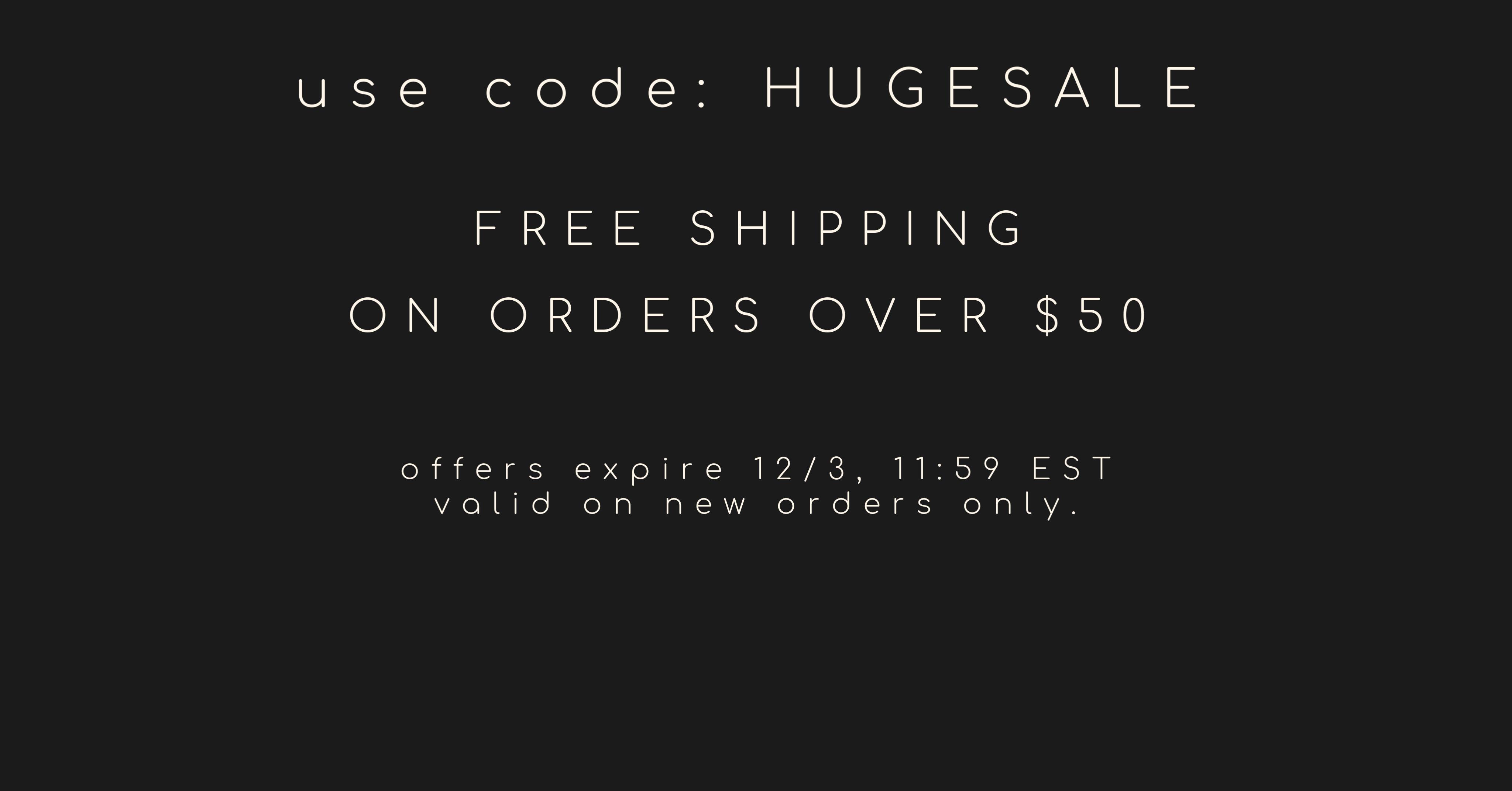 black-friday-sale-event-copy-copy-1-.png