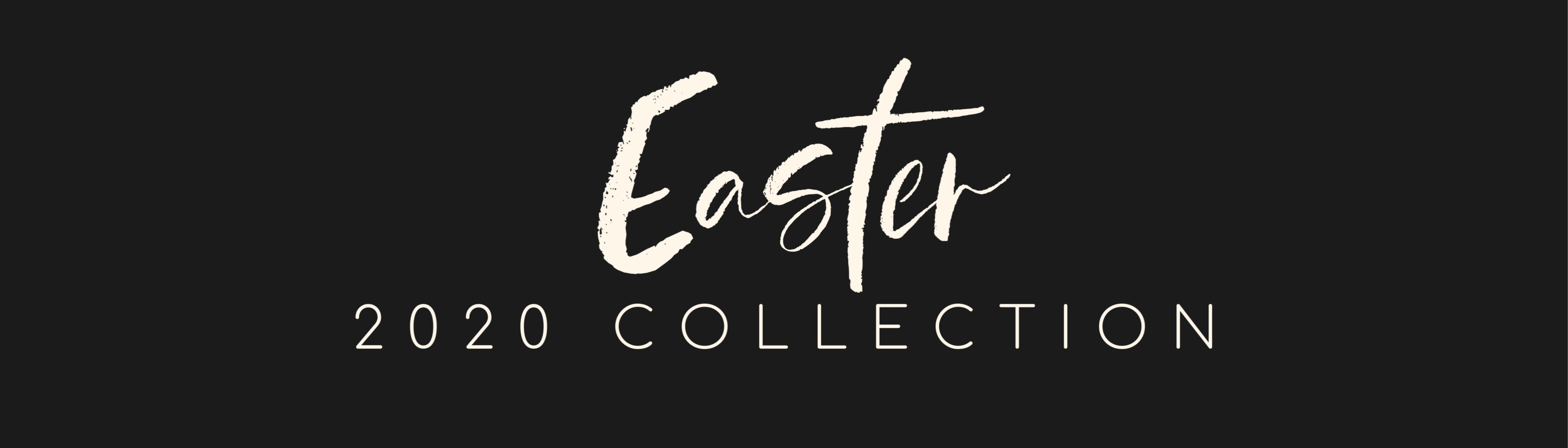 easter-2020-collection.jpg