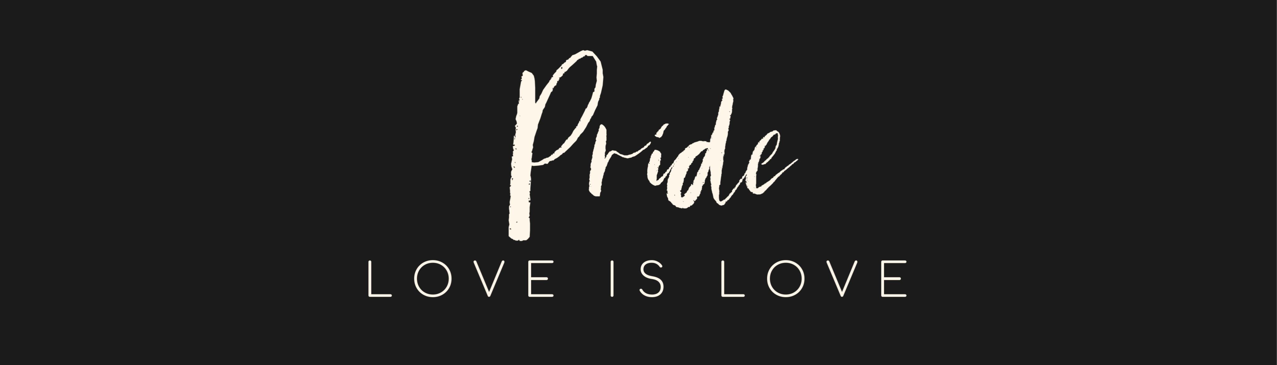 pride-love-is-love.jpg