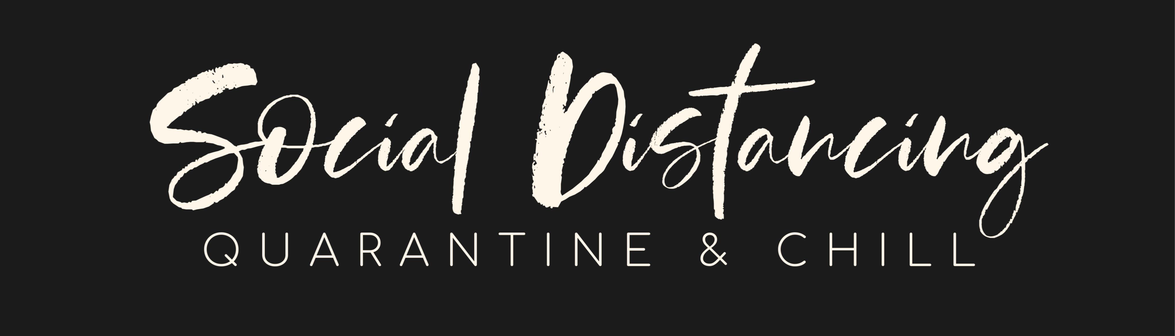 social-distancing-banner.jpg