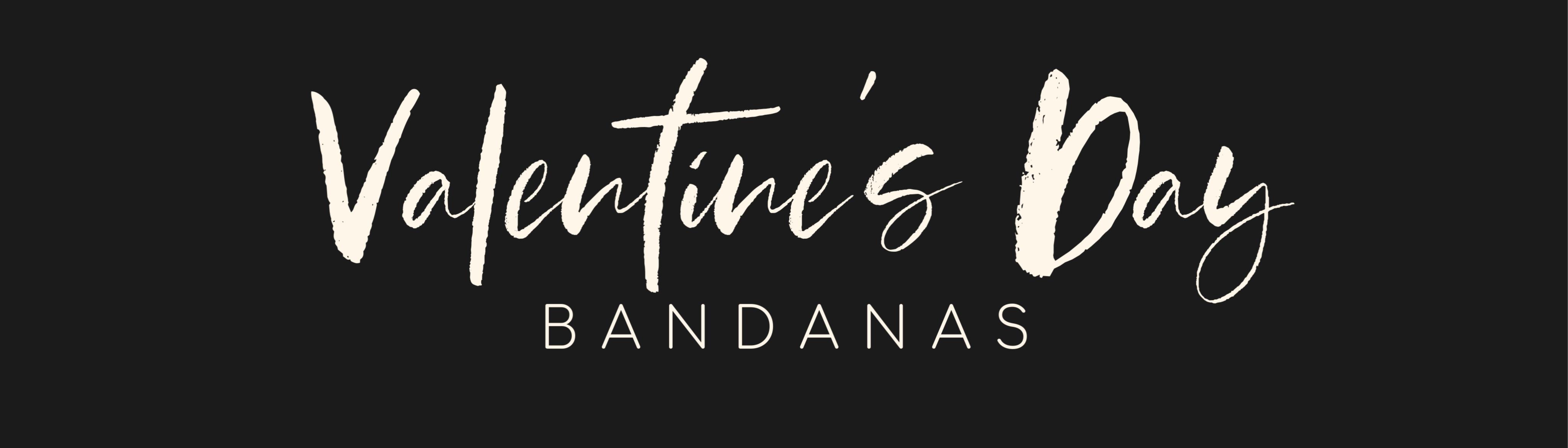 valentine-bandana.jpg