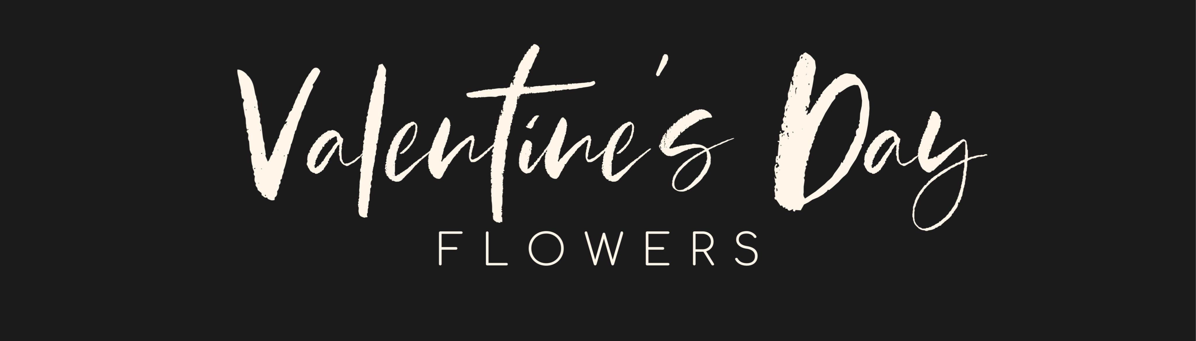 valentines-flowers.jpg