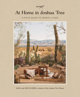 Rancho Relaxo Hachette At Home in Joshua Tree