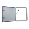 Coast Access Door 2 - Hinge can be placed on any side | 600-00006