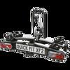 Quick Fit XF2 Folding Bike Rack | 350-20102
