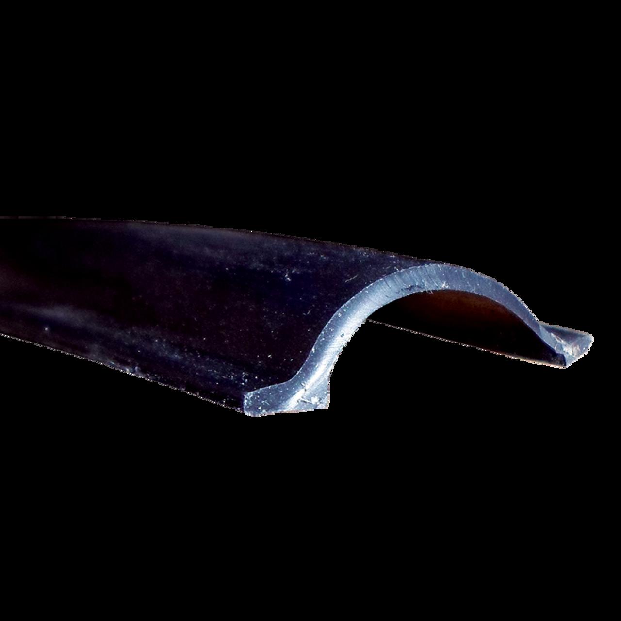 Truline Mould Insert - Black 007436