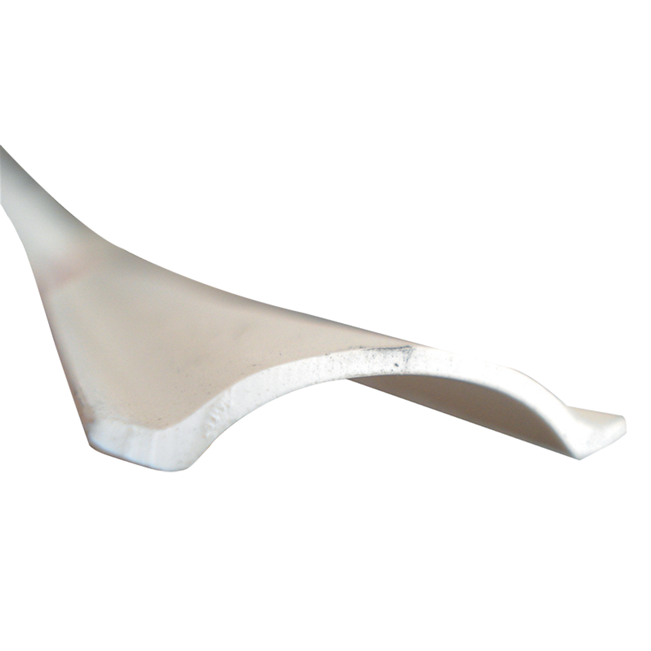 Truline Mould Insert - White