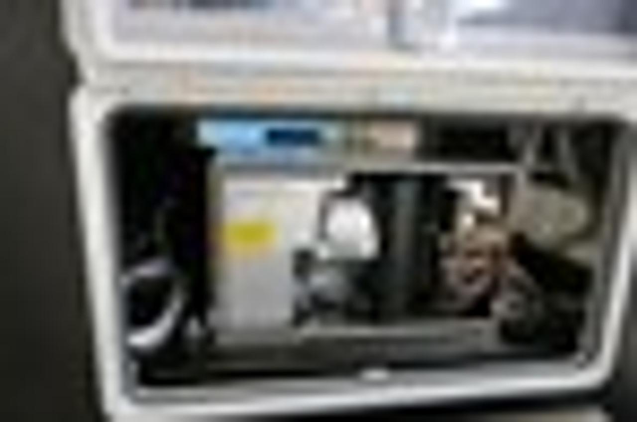 Dometic TEC29 ULP Generator