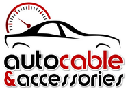 AutoCable