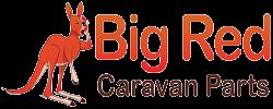 Big Red Caravan Parts