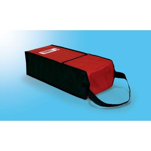 Fiamma Level Bag - Black 05950-01   36711   Caravan Parts