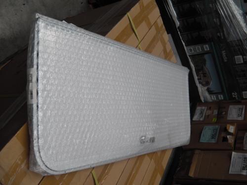 Camec Bsd Az 450X1175 Ng White Smw   37780