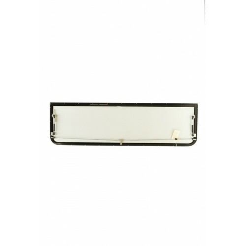 Camec Bsd G/Scp/Z 565X1524 Ng Wht Scp Checker Plate | 37845