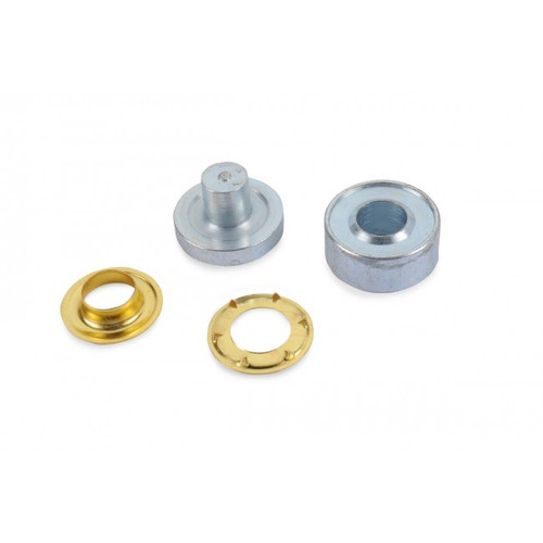 Eyelet Kit With Tool Sp6 X 10 X07 | 35140