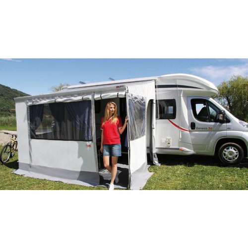 View 1 FIAMMA PRIVACY ROOM LARGE 400