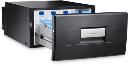 Dometic Coolmatic CD30 Drawer Fridge