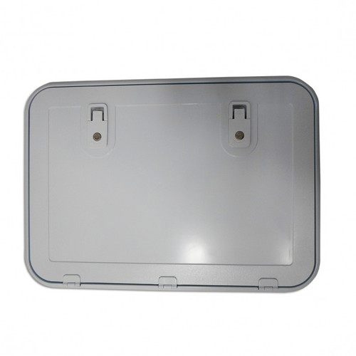 Coast Access Door 2 - Hinge can be placed on any side  | 600-00002