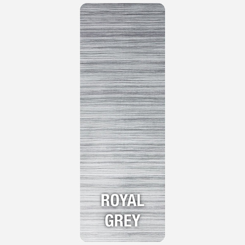 Fiamma F35 Pro 180 Royal Grey Awning. 06762-01R | 200-20100