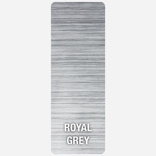 Fiamma F35 Pro 250 Royal Grey Awning. 06762B01R | 200-20104