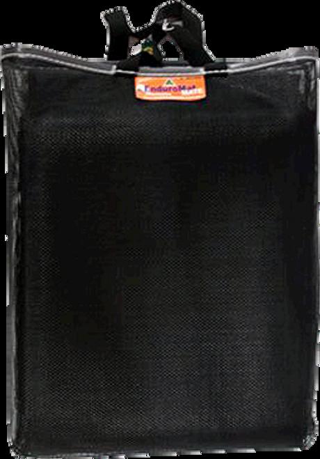 Enduromat Black Bag