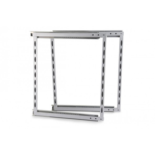 Frames for Rollout Pantry