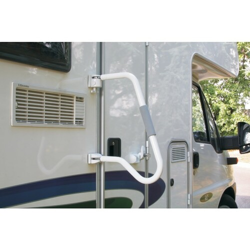 Fiamma Security 46 Pro  Helping Hand Door Handle | 34093