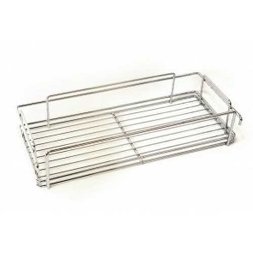 Basket 200mm for Rollout Pantry View 2