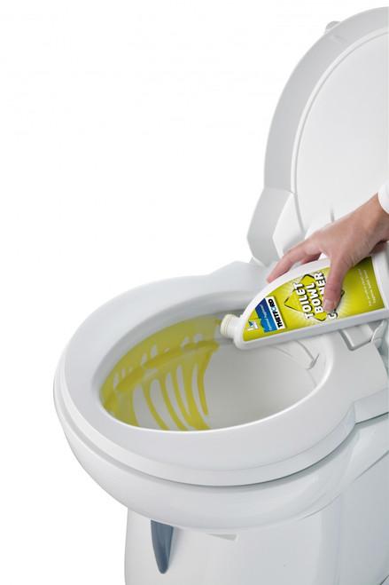 Thetford Toilet Bowl Cleaner | 850-01066