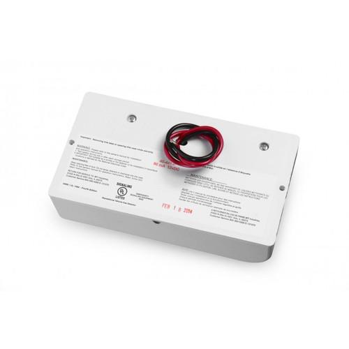 Gas detector Safe-T-Alert 12 Volt suitable for LPG & natural gas