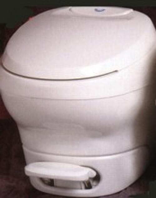 Bravura Toilet High T31135 | 1941 | Caravan Parts