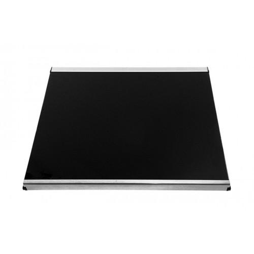 Smev 400 Series Glass Lid | 2561 | Caravan Parts