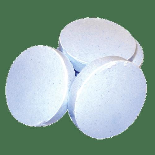 Odour B Gone RV Toilet Disk 20 Pack | 850-04050