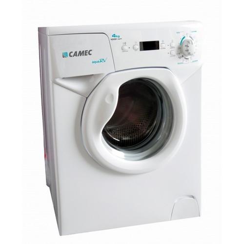 Camec Front Load Washing Machine