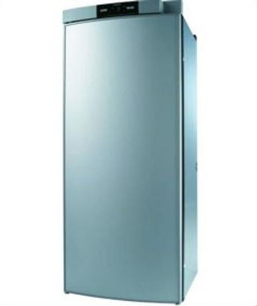 Dometic RML8551 LH 175 Litre