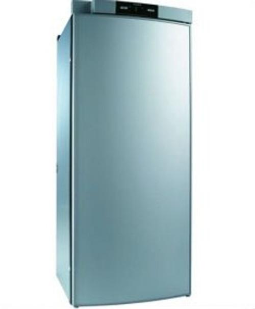 Dometic RML8551 RH 175 Litre