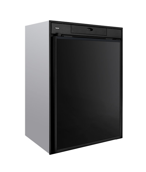 Thetford  N404-M 128 Litre Capacity Fridge 3 Way
