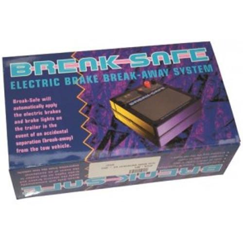 Breakaway Kit 6000 Breaksafe | 940 | Caravan Parts