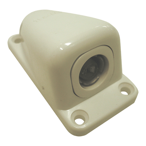 Clipsal 75 OHM Coaxial Cable Surface Socket
