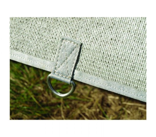 Camec Privacy Screen 3.4 x 1.8m - suits a 12' awning | 043482