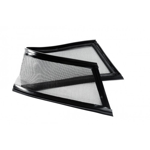 Replacement Four Seasons Hatch Fly Screen