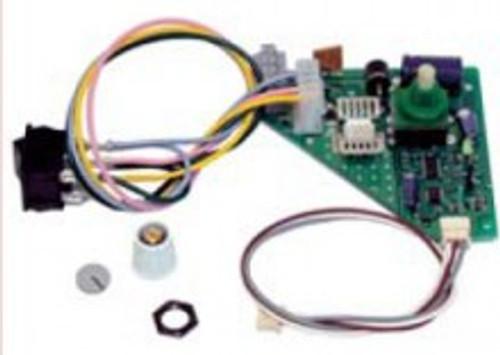 Fiamma Circuit board Turbo Vent 98683-057