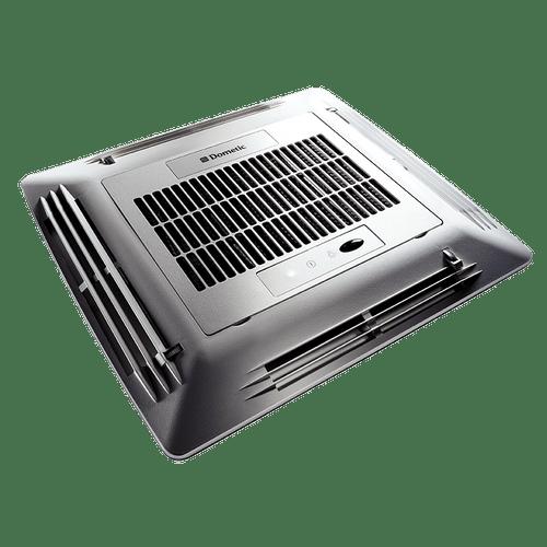 Dometic Fj3200 Freshjet Air Conditioner  Fj3200-Adb-Kit | 100-02024 | Caravan Parts