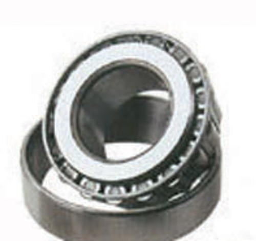 Bearing - Ford Inner 2Pce  Lm68149/10   6555   Caravan Parts