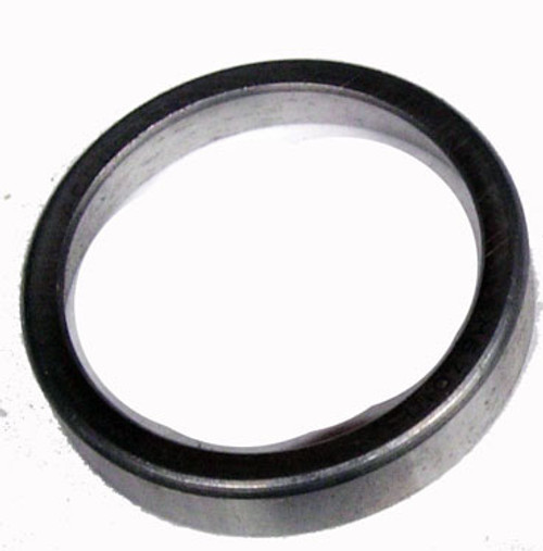 Bearing Cup-Outer H/D Ford Lm12710   36176   Caravan Parts