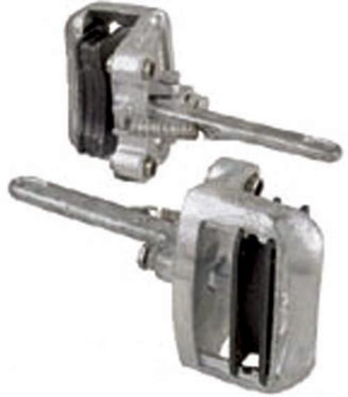 Mech Disc Brake Caliper Alko A100M | 36145 | Caravan Parts